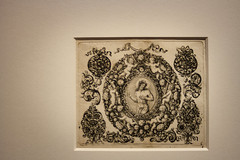 sph2_287 (metalblizzard) Tags: rijksmuseum rijks art artwork amsterdam iam holland netherlands museum gallery exhibition must