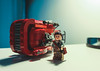 IMG_0113 (thiagowisley) Tags: lego ray star wars canon t5 lightroom photoshop wallpaper papel de parede imagem brinquedo toy speed lights miniatura minimalist