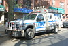 NYPD ESS Truck 10 (Emergency_Spotter) Tags: new york police department nypd ford fleet f550 truck 10 ess esu 109th precinct alloy used ram bar white blue classic emergency service unit squad 2012 queens ny nyc federal signal fedsig vector lights emergencyspotter plastic cop cops pct law justice