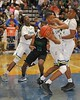 D203328A (RobHelfman) Tags: crenshaw sports basketball highschool losangeles dorsey dominiquewinbush machaarlanier shedricklockridge