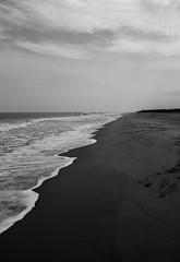 IMG_6431-1 (Andre56154) Tags: italien italy italia sardinien sardegna sardinia meer ozean ocean strand beach küste coast wasser water sand himmel sky