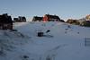 Qiviarfik in Sisimiut (aqqabsm) Tags: sisimiut greenland grønland arctic arcticcircle polarcirkel arktis nordligepolarcirkel nikond5200 qiviarfik nikon1424