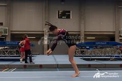 2018 01 28 TRA TU GymFed-38 (gymfed) Tags: aniveau dendermonde gymfed tra tu trampoline tumbling wedstrijd