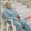 "Happy birthday to you! My legendary father ! Mungu akupe Maisha marefu yenye baraka tele!  *""Your river of blessing shall never go dry""* (Lyimo Manento) Tags: instagramapp square squareformat iphoneography uploaded:by=instagram reyes"