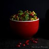 Broccoli Salad (Sergei Zinovjev) Tags: broccoli salad food delicious kitchen tasty vegetables pomegranate seed eat eating vegetable green fresh pieces cook cooking preparing table dark light inside color colorful pentax pentaxk5 catchycolors estonia eesti flickrcentral flickrtoday foodphotographyfromsnapshotstogreatshots oneofmypics pentaxawards thebestofworldpicture yourpostcardshot groupwithexperience pentaxlife