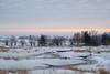 Still winter... (Kat Hatt) Tags: mpt606 matchpointwinner