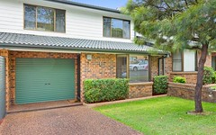 3/150 Albany Street, Point Frederick NSW