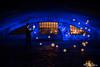 MoOn AnD sTaRs (Meli's Eye) Tags: lightart lightpainting light lumiere lumières night long pose longue exposure exploration urbex