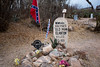 Arizona-2018_0562 (PetteriJarvinen) Tags: tombstone arizona unitedstates us boothillcemetery boothill