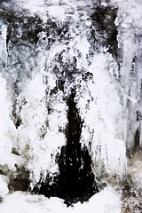 2018-01-24_10-23-12 (toddwest13) Tags: ice cold cool new waterfall waterscape waterfalls freezing winter