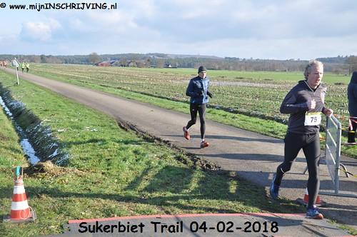 SukerbietTrail_04_02_2018_0060