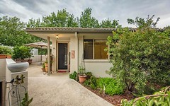 11/6 Kemsley Place, Pearce ACT