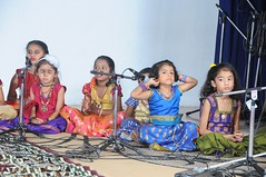 Swaramedha Music Academy Annual Day Photos (15)
