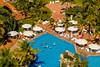 cssPVR-9834 (chucksmithphoto) Tags: buganviliasresort buganviliasvacationclub jalisco mexico puertovallarta sheratonbuganviliasresort cityscape pool resort swimingpool water