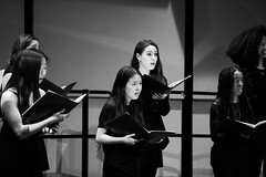 F61B4542 (horacemannschool) Tags: holidayconcert ud horacemannschool hm