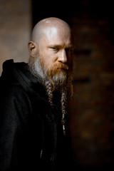 Erik Dijkstra (Fotografreek) Tags: rock rockband band dutch portrait portraitphotographer bestportrait dutchphotographer magnificentportraits photography metal heavymetal