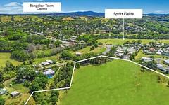 Lot 20 'Clover Hill' Ballina Road, Bangalow NSW
