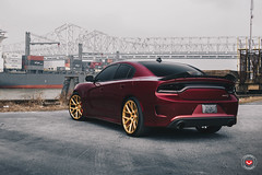 Dodge Charger Hellcat - Vossen Forged - CG-204 -  © Vossen Wheels 2018 1012 (VossenWheels) Tags: cg cgseries charger chargeraftermarketforgedwheels chargerforgedwheels chargerhellcat chargerhellcataftermarketforgedwheels chargerhellcataftermarketwheels chargerhellcatforgedwheels chargerhellcatwheels chargerwheels chrgeraftermarketwheels dodge dodgeaftermarketforgedwheels dodgeaftermarketwheels dodgecharger dodgechargeraftermarketforgedwheels dodgechargeraftermarketwheels dodgechargerforgedwheels dodgechargerhellcat dodgechargerhellcataftermarketforgedwheels dodgechargerhellcataftermarketwheels dodgechargerhellcatforgedwheels dodgechargerhellcatwheels dodgechargerwheels dodgeforgedwheels dodgewheels vossen vossenwheels ©vossenwheels2017