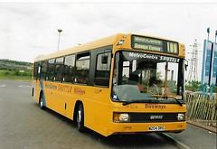 1204 M204 DRG Newcastle Busways (North East Malarkey) Tags: nebuses bus buses transport transportation publictransport public vehicle flickr outdoor explore google googleimages busways newcastlebusways 1204 m204drg