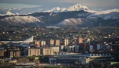 Oviedo (ferpar57) Tags: nikond750 oviedo asturias paisaje nieve