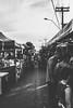 (Pedro Misawa) Tags: street streetphotography market publicmarket blackandwhite bw