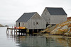 DSC00007 - Fishing Shacks and Buoys (archer10 (Dennis) 126M Views) Tags: peggyscove sony a6300 ilce6300 fishing village 18200mm 1650mm mirrorless free freepicture archer10 dennis jarvis dennisgjarvis dennisjarvis iamcanadian novascotia canada