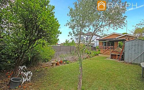 37 Barremma Road, Lakemba NSW