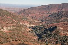 _DSC7242 (BasiaBM) Tags: atlasmountains morocco