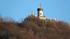 2018-01-01 Observatory (beranekp) Tags: czech české středohoří milešovka donnersberg observatory