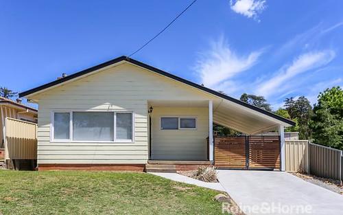 9 Lewins Street, South Bathurst NSW