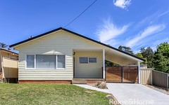 9 Lewins Street, South Bathurst NSW