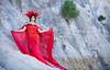 Rita Carvalho (Hugo Miguel Peralta) Tags: nikon d750 80200 model fashion retrato portrait