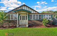 265a Old Windsor Road, Old Toongabbie NSW