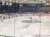 LFECN250218 (11 von 52) (PadmanPL) Tags: eishockey hockey icehockey frankfurt frankfurtammain ffm frankfurtmain löwen löwenfrankfurt esc ec bad nauheim badnauheim rote teufel spiel bericht spielbericht del2 blog bild bilder derby hessenderby