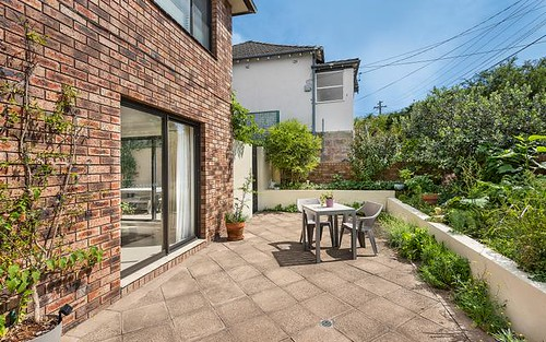 1/36 Clifton Road, Clovelly NSW