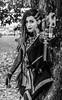 Lucca_Comics_2017_75 (Roman_77) Tags: luccacomics2017 luccacomics lucca toscana italia italy cosplay comics cosplayer comix costumi modella beautiful girl light maschera portrait ritratto nikon nikond750 nikonclub nikonitalia d750 biancoenero bianconero blackandwhite blackwhite roman77 monocromia