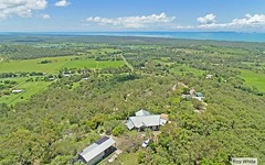 47 Wild Road, Farnborough QLD