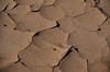 dry zone (1 von 1) (Piefke La Belle) Tags: kef aziza morocco marokko moroc ouarzazate mhamid zagora french foreign legion fort tazzougerte