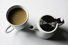 12/365 Tea