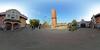 Hansa Park - Plaza San Antonio 360 Grad (www.nbfotos.de) Tags: hansapark plazasanantonio derschwurdeskärnan achterbahn rollercoaster 360 360gradfoto ricohthetas freizeitpark vergnügungspark themepark sierksdorf