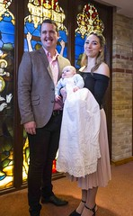 untitled (11 of 144) (Mrs H Photography) Tags: christening harry 2018 feb18th2018 february2018 harrychristening