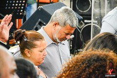 DOMINGO CULTO DA FAMÍLIA 14-01-2018-98