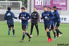 065 (Dawlad Ast) Tags: real oviedo vetusta union popular up langreo estadio ganzabal asturias españa futbol soccer tercera division partido filial