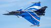 Rafale Topside Departure (Stu Weston) Tags: riat france rafale air fighter jet special scheme display