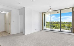 28/5 Lusty Street, Wolli Creek NSW