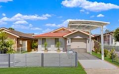 134 Ingleburn Road, Ingleburn NSW