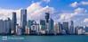 Die Skyline von Miami (Markus Lenz) Tags: amerika bauwerkegebäude diewelt downtown florida haus hochhaus megacity metropole miami objektegegenstände orte orteallgemein skyline stadt städtedörfer technik usa urban vereinigtestaaten wohngebäude wohnhaus