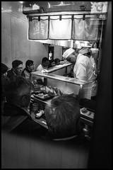 Daiwa Sushi, Tsukiji, Chūō-ku, Tōkyō-to (GioMagPhotographer) Tags: chūōku peoplegroup eastofthesun tōkyōto tsukiji japanproject japan dining ch chku tokyo tkyto chūō