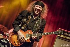 Julian Sas Band - Luxor Live Arnhem 2018 -©RobSneltjes6K4A5273 copy (25)