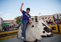 03-07-OSC-Night-of-the-Bull-130 (Valencia College) Tags: event nightofthebull osc osceola studentdevelopment kissimmee fl usa